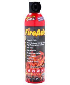 16 oz. Aerosol Extinguisher