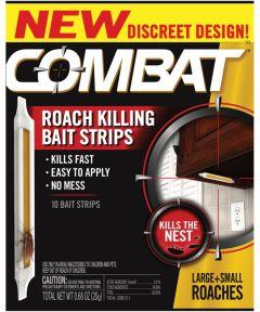 Combat Bait Strip