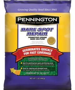 Pennington 1 lb. Bare Spot Repair Grass Seed
