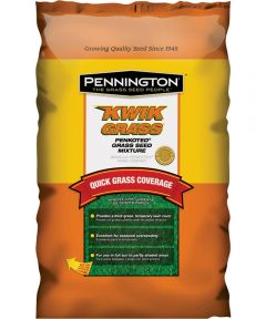 Pennington 3 lb. Kwik Grass Seed