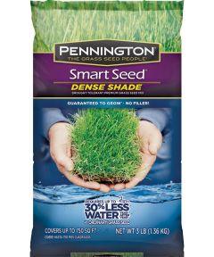 Pennington 3 lb. Dense Shade Grass Seed
