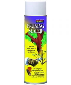 Protective Pruning Sealer, 14 oz. Spray