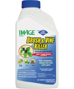 Image Brush and Vine Killer Concentrate, 32 oz.