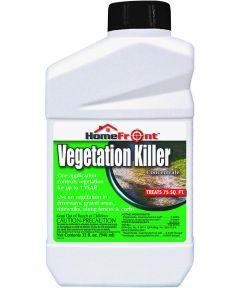 HomeFront Vegetation Killer Concentrate, 32 oz.