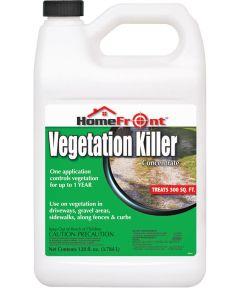 HomeFront Vegetation Killer 1 Gallon Concentrate