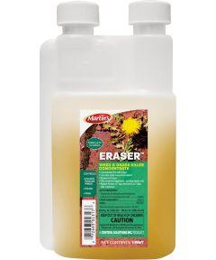 Martin's Eraser Weed & Grass Killer, 16 oz. Concentrate