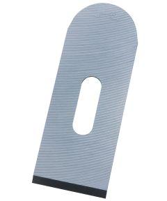 1-5/8 in. Block Plane Cutter Blade