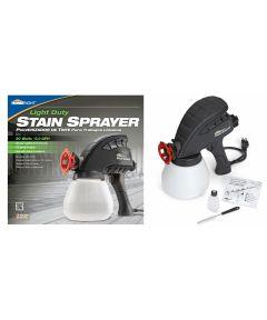 Light Duty Paint Sprayer