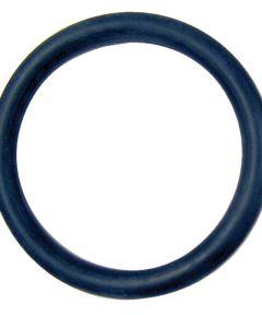 Nitrile O-Ring (3/8 in. x 1/2 in. x 1/16 in. size)