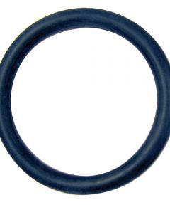 Nitrile O-Ring (13/16 in. x 15/16 in. x 1/16 in. size)