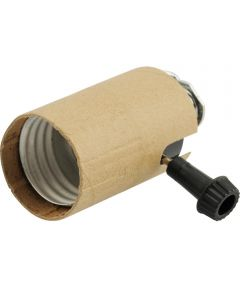 3-Way Replacement Socket (1 in. Extension)