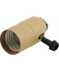 3-Way Replacement Socket (No Extension)