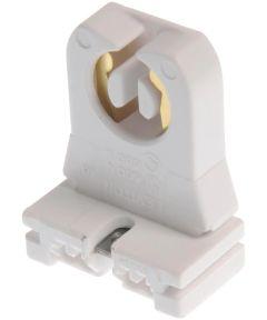 Bi-Pin Holder (Short Turn Type)
