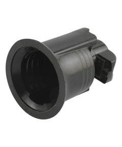 Medium Socket (660W - 250V)