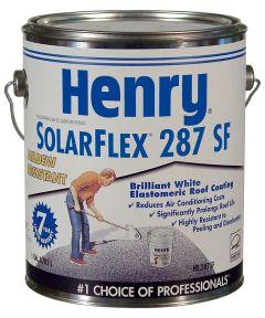 1 Gallon SolarFlex Roof Coating