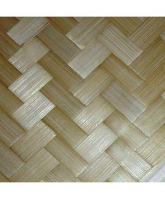 1 mm. x 4 ft. x 8 ft. Bamboo Sheet