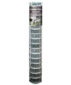 """48"""" x 50' Econoline Welded Fence"""