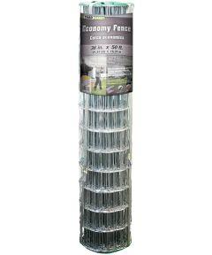 """36"""" x 50' Econoline Welded Fence"""
