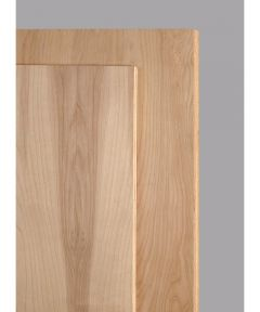 Plywood Birch HP 3/4 in. x 2 ft. x 4 ft.