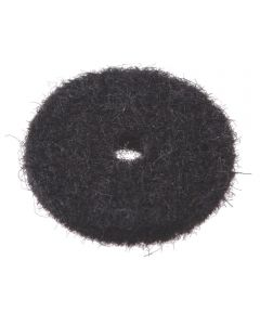 Felt Washer for Metal Rosettes (1 in. Size)