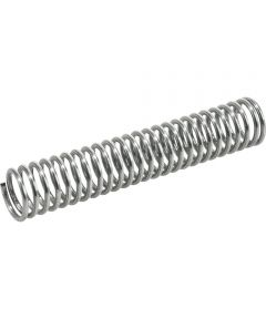 #85 Compression Spring, 5/16 in. (Diam) x 1-5/8 in. (L)