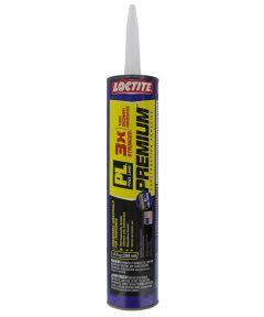 10 oz. Premium Polyurethane Construction Adhesive