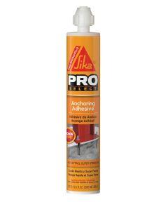 10.1 oz. High Performance 2-Part Anchorifix-2 Adhesive