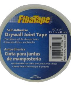 1-7/8 in. x 50 ft. Drywall Fibatape