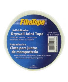 1-7/8 in. x 150 ft. Drywall Fibatape