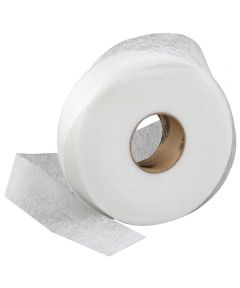 75 ft. Fibafuse Paperless Drywall Tape