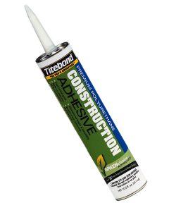 10.5 oz. Premium Polyurethane Construction Adhesive