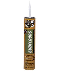 Professional Liquid Nails