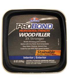 8 oz. Probond Wood Filler