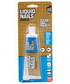 2.5 oz. Liquid Nails