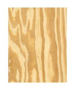 Plywood HP 1/2 in. x 2 ft. x 4 ft.