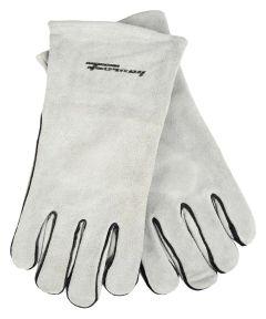Large Weld Glove