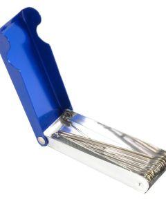 3 in. Short Tip Cleaner Kit