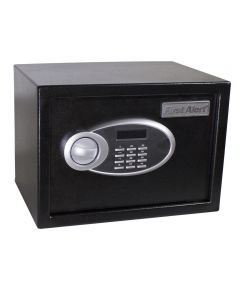 First Alert .57 cu. ft. Anti-Theft Safe with Digital Lock