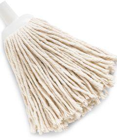 8 oz. Cotton Deck Mop Refill