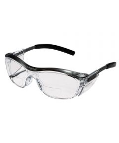 2.5 Readers Safety Eyewear