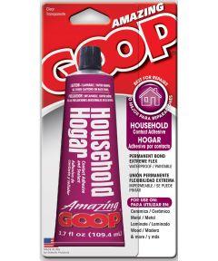 Household Goop  Contact Adhesive & Sealant