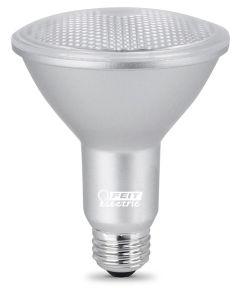 Feit Electric 75 Watt E26 PAR30 750 Lumen 5000K Daylight Light Bulb