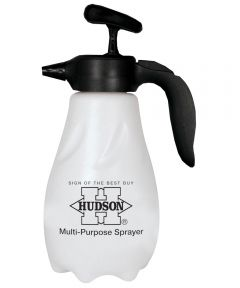 32 oz. Multi Purpose Sprayer