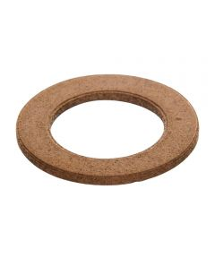 Bronze Thrust Bearing (3/4 in. I.D. x 1-1/4 in. O.D. x 1/8 in. Thick)