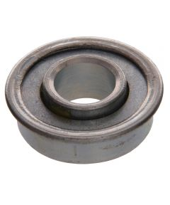 Bronze Radial Bearings (1/2 in. Inner Dia. x 1-3/8 in. Outer Dia.) - (Assortment #98080)