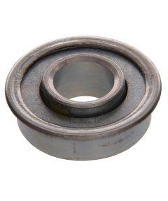 Bronze Radial Bearings (5/8 in. Inner Dia. x 1-3/8 in. Outer Dia.) - (Assortment #98080)