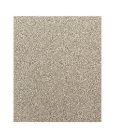 Gator 80 Grit Multi-Surface Medium Sandpaper, 11 in. x 9 in., Single Sheet