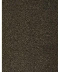 Gator 80 Grit Medium Emery Cloth Sandpaper, 11 in. x 9 in., Single Sheet