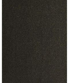Gator 50 Grit Coarse Emery Cloth Sandpaper, 11 in. x 9 in., Single Sheet