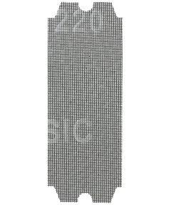 Gator 220 Grit Precut Drywall Sanding Screen, 11-1/4 in. x 4-1/4 in., Single Sheet